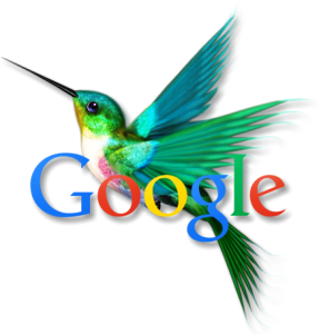 google-hummingbird-algoritmasi