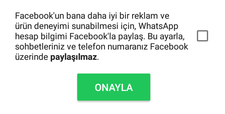 whatsapp-facebook-paylasim